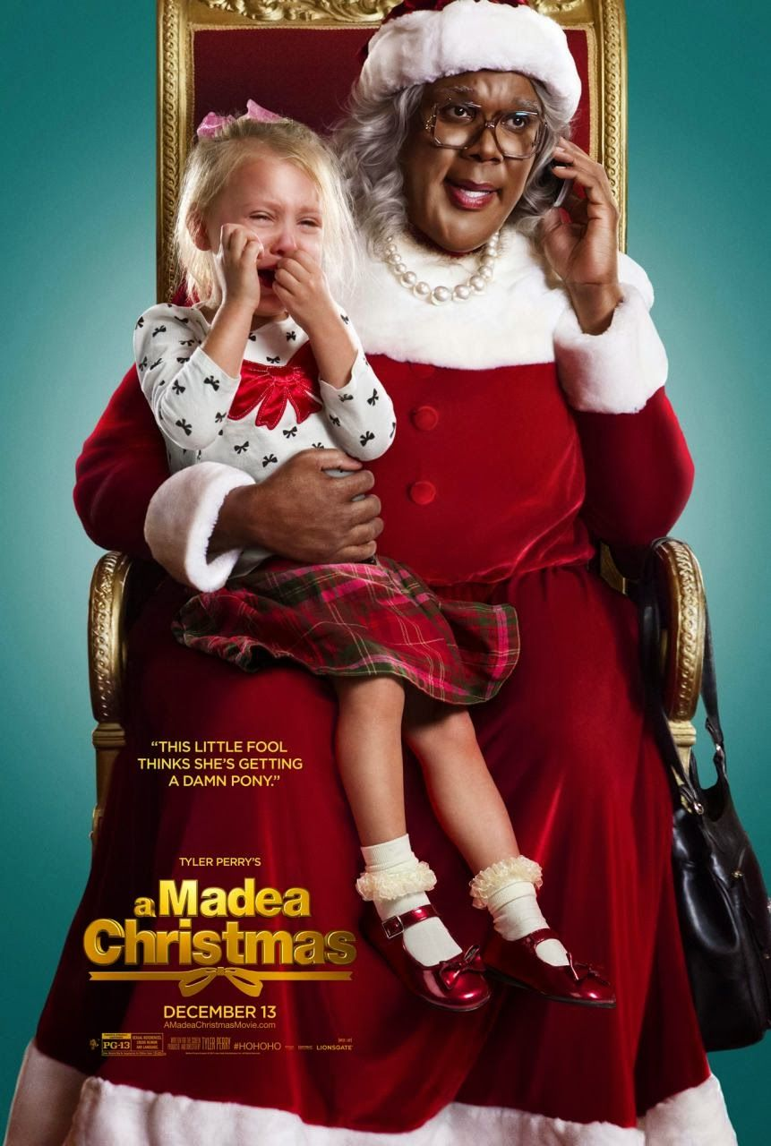 madea witness protection full movie viooz