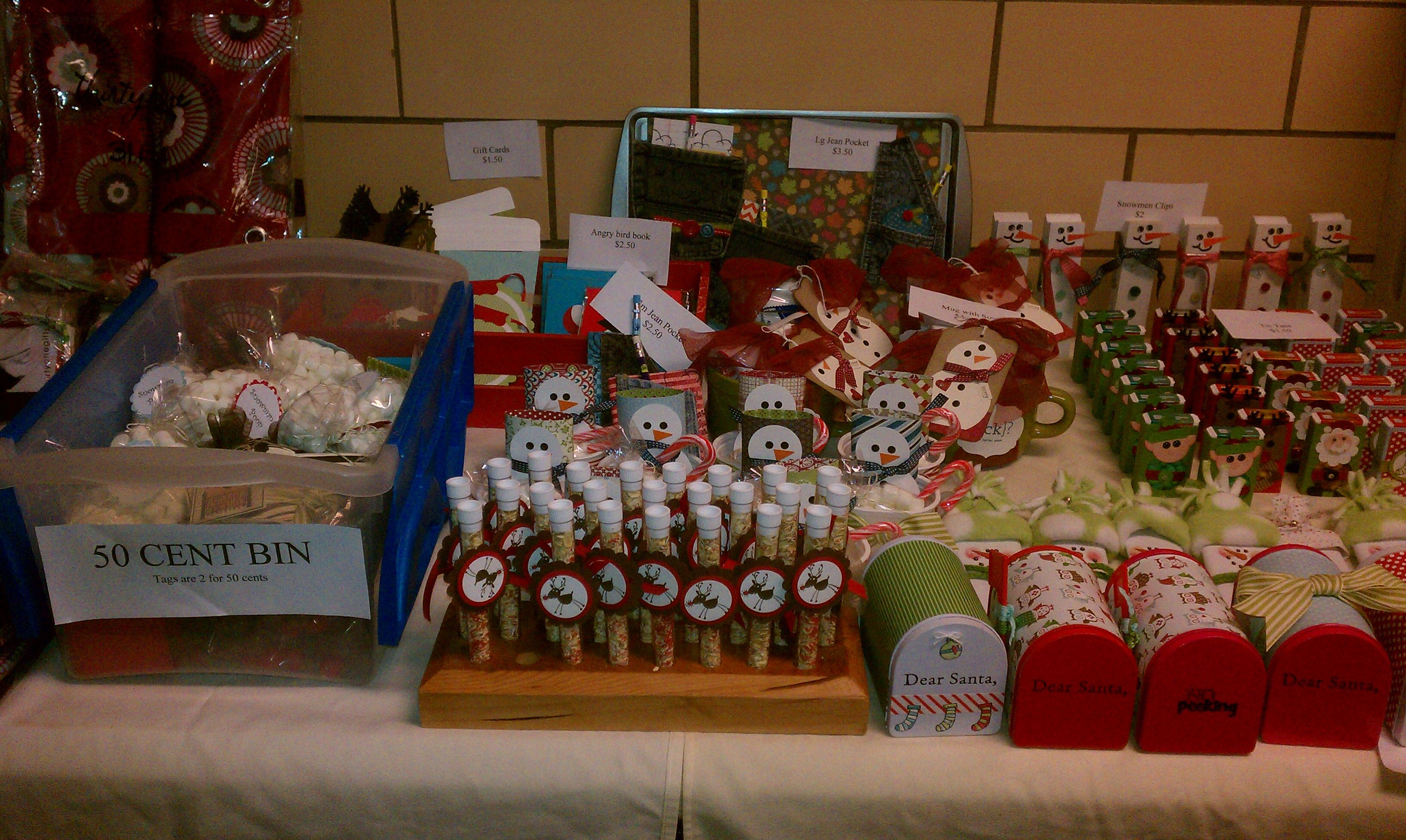 Christmas Craft Ideas Sell Part - 31: New--year.info