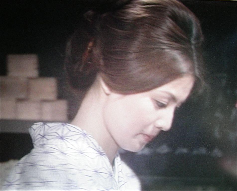 篠ひろ子の画像 p1_1