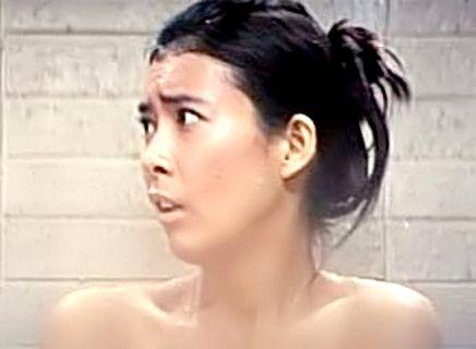 桜井浩子の画像 p1_32