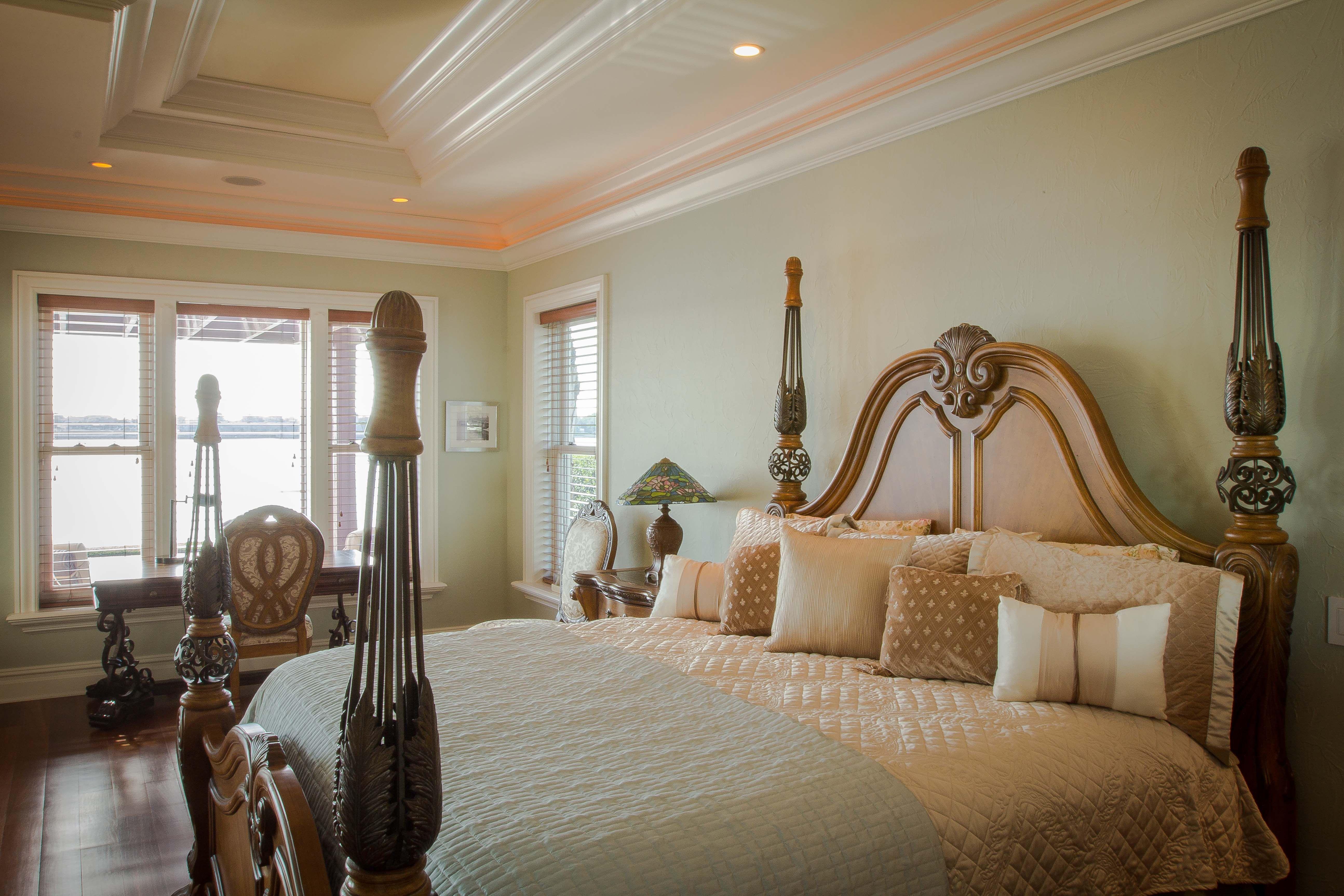 Master bedroom beautiful bedrooms and bathroom designs Pictures of master bedrooms and bathrooms