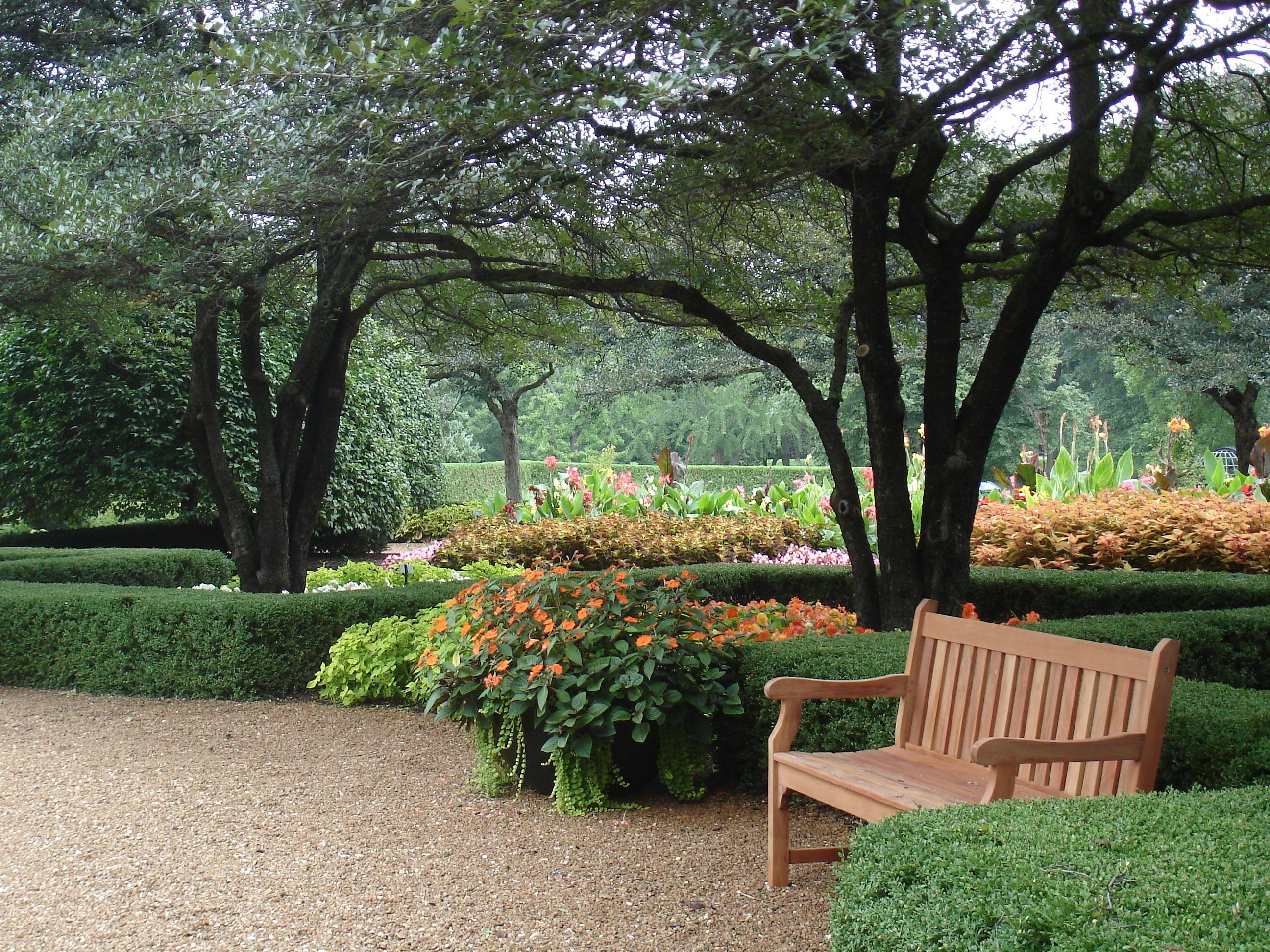 Bur oak garden peace prayer forgiveness garden ideas for Prayer garden designs