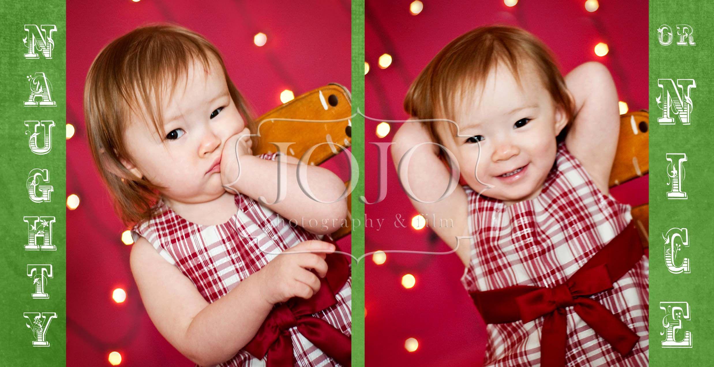 Merry Christmas! | i LOVE my daughter! | Pinterest