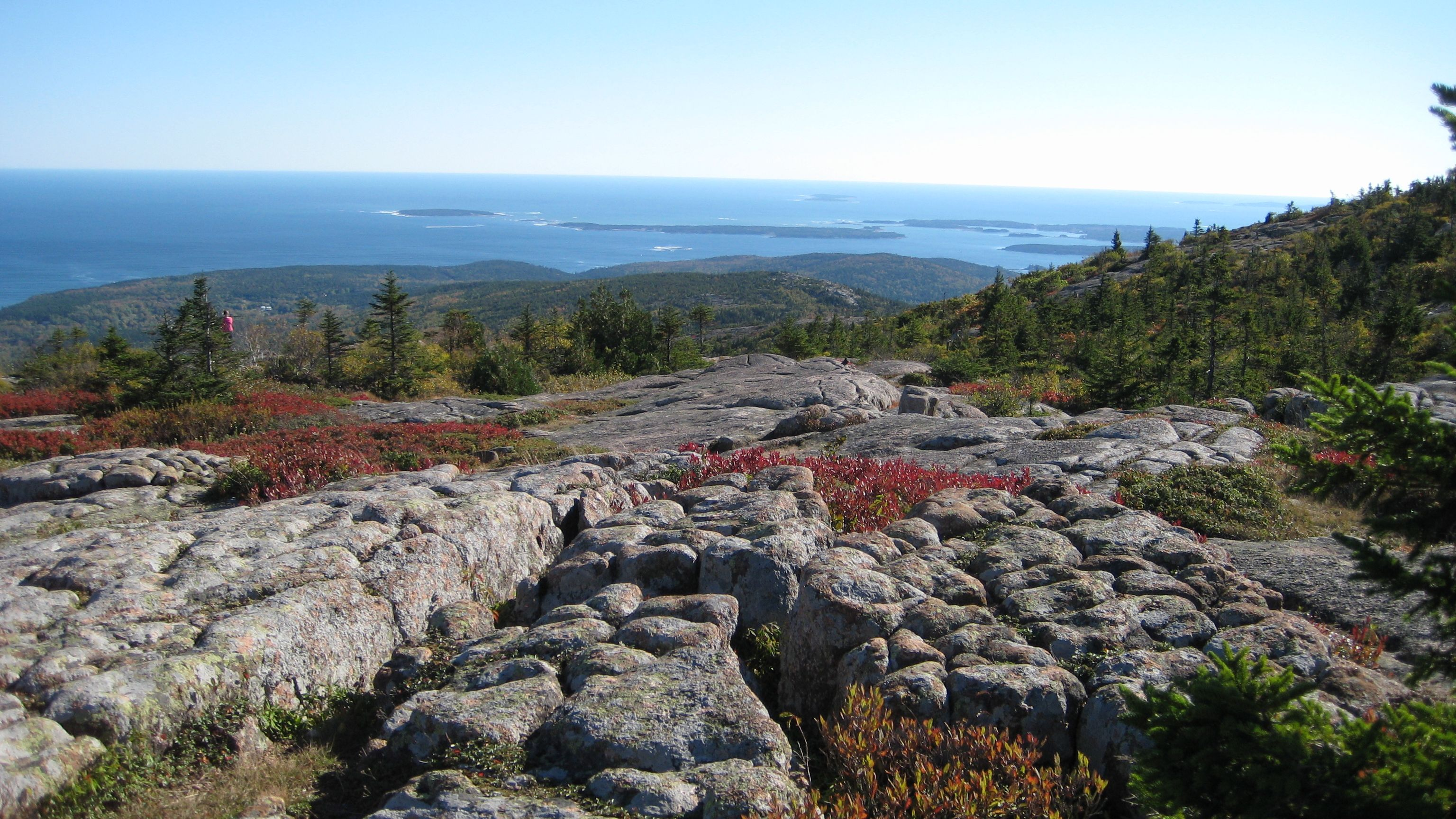 cadillac mountain maine hiking and travel pinterest. Cars Review. Best American Auto & Cars Review