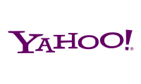 "Secure Your Yahoo Account Using ""Second Sign-in Verification"""