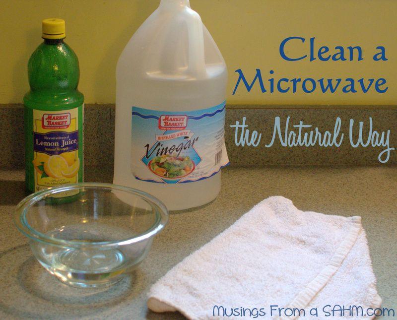 How to Make Citrus Spray