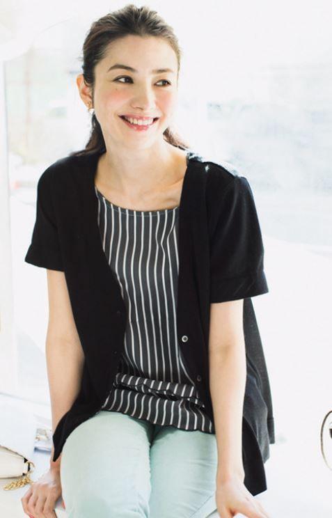 高橋マリ子の画像 p1_26