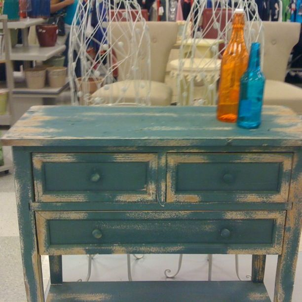 Love This At Tj Maxx Want To Go Back Get It Home