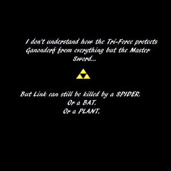 The Sheikh Of Zelda Legends Quotes. QuotesGram