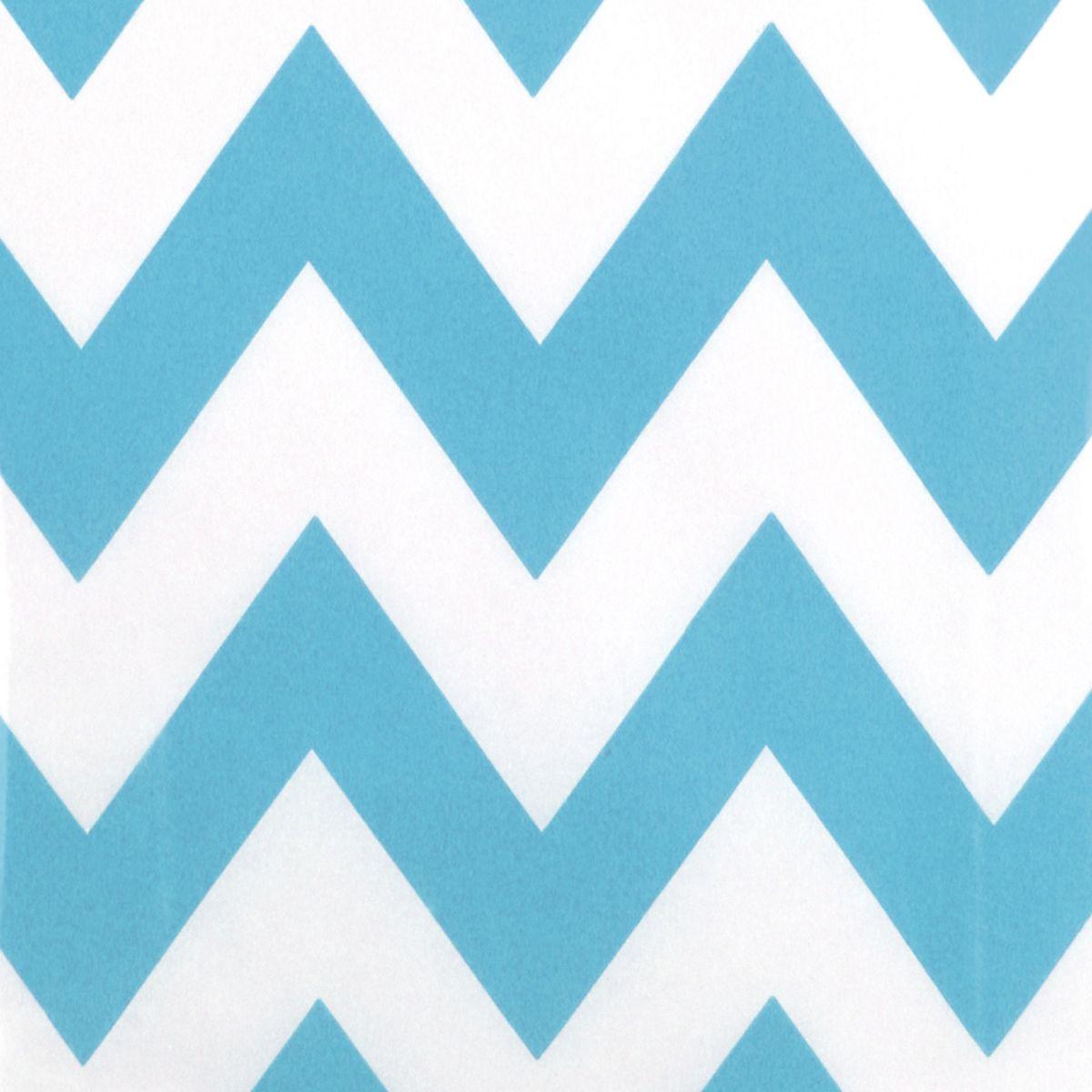 light blue chevron background - photo #13