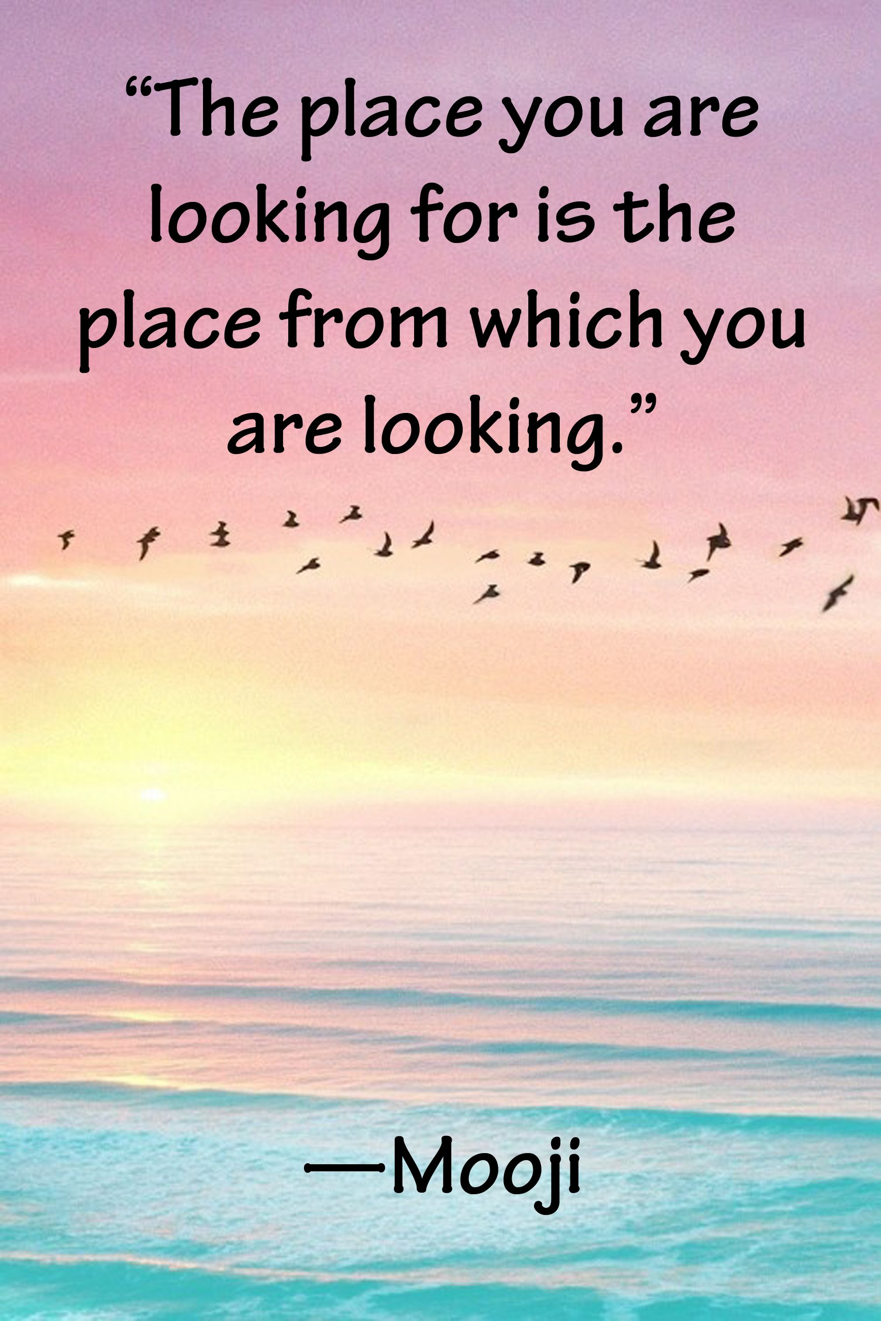 Mooji Quotes On Love Quotesgram. Funny Quotes With Animals. God Quotes Sayings Life. Marriage Quotes Verses. Disney Quotes Eeyore. Love You Quotes To Her. Confidence Quotes For Sports. Deep Quotes On Smile. Love Quotes For Him In Zulu