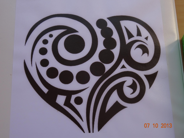 alaska native art tattoo design pictures to pin on pinterest thepinsta. Black Bedroom Furniture Sets. Home Design Ideas