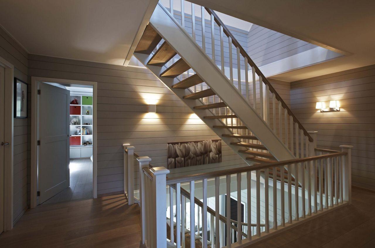 Mi casa belgian dutch style pinterest for Mi casa com