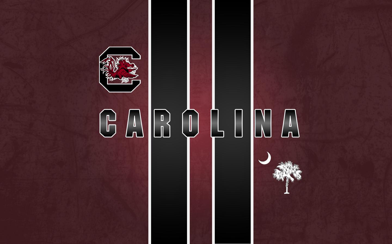 south carolina gamecocks desktop wallpaper - photo #31