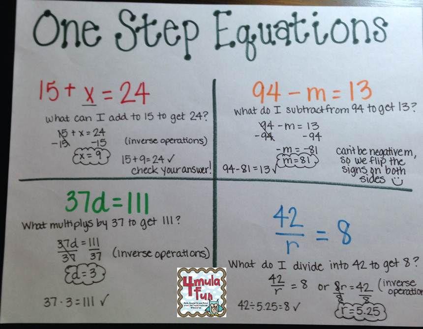 Do my math homework step by step » Order Custom Essay