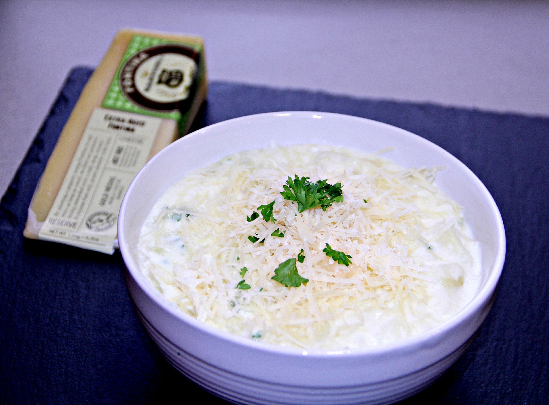 Pin by Sartori Cheese on Side Dish Recipes | Pinterest