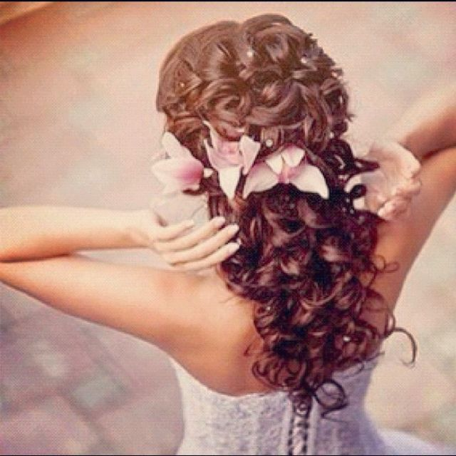 HD wallpapers quinceanera hairstyles tumblr