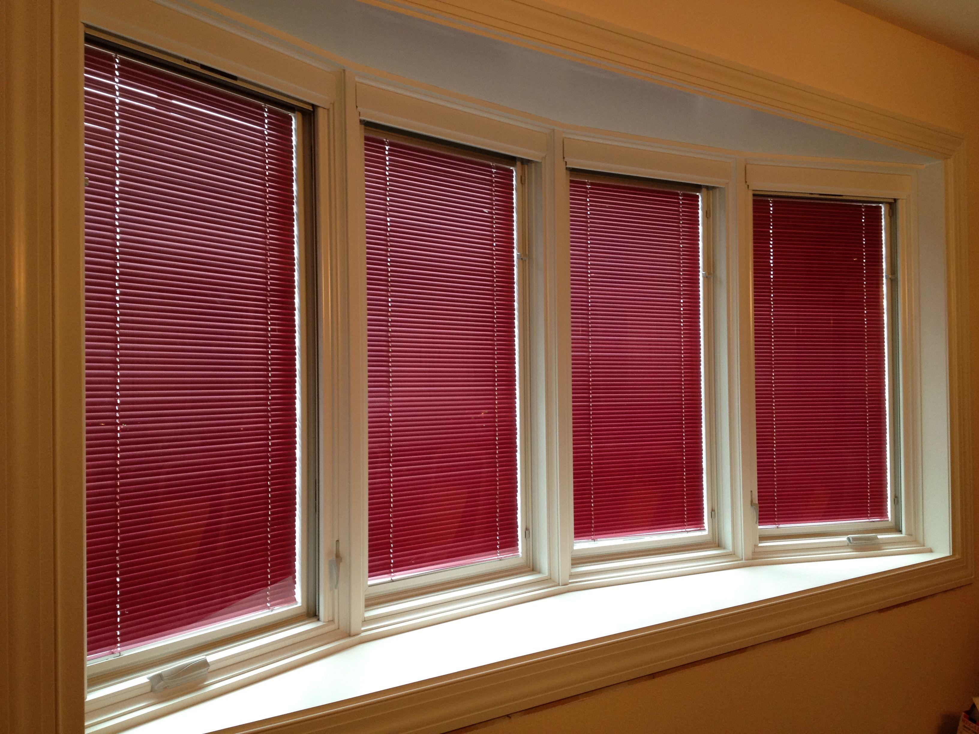 Pella bow window ideas para el estudio caba a pinterest for Bow window treatments pictures