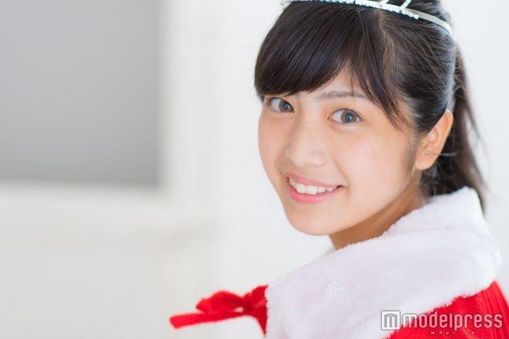 吉田莉桜の画像 p1_33