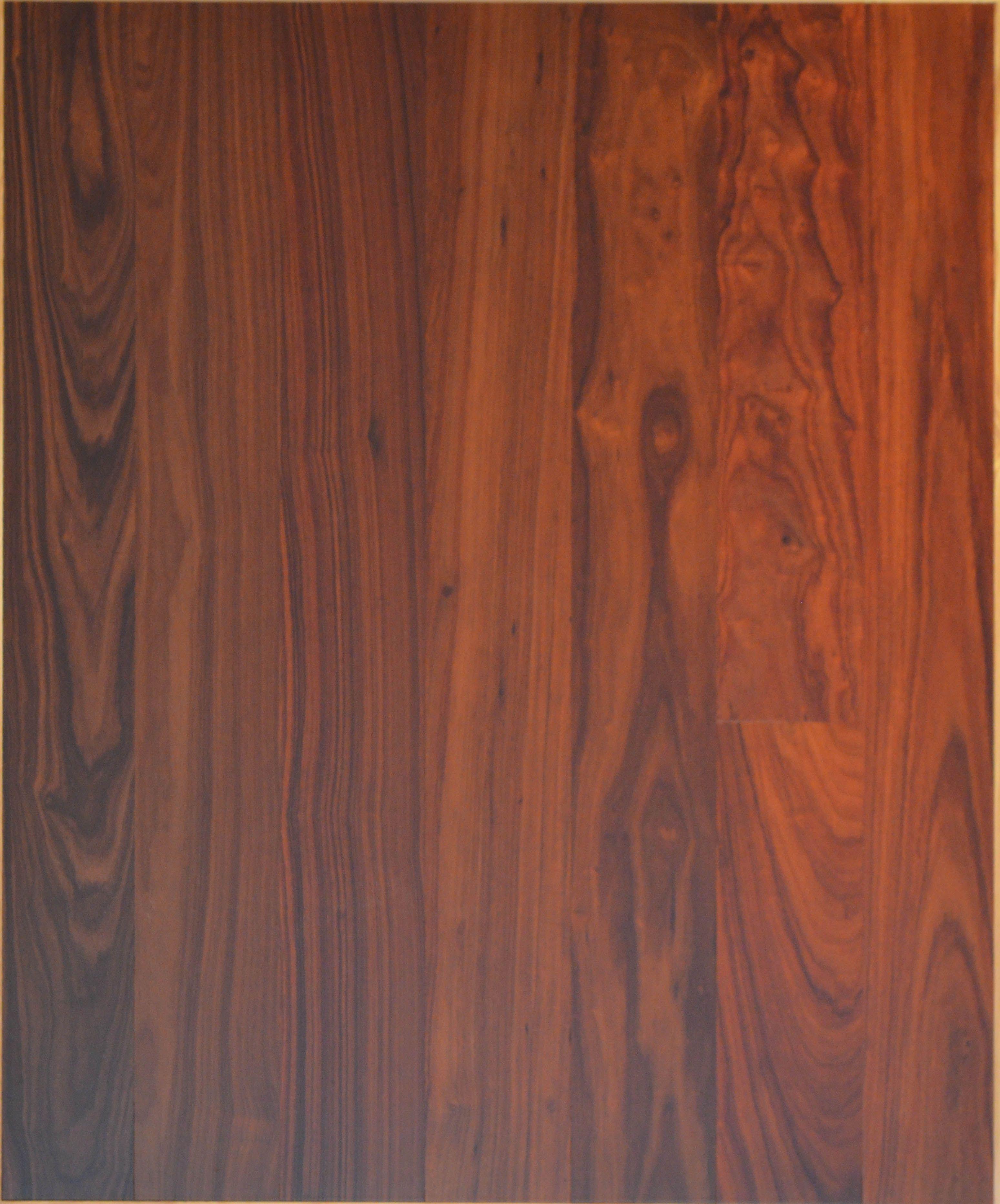 Granadillo our exotic hardwood flooring pinterest for Exotic hardwood flooring