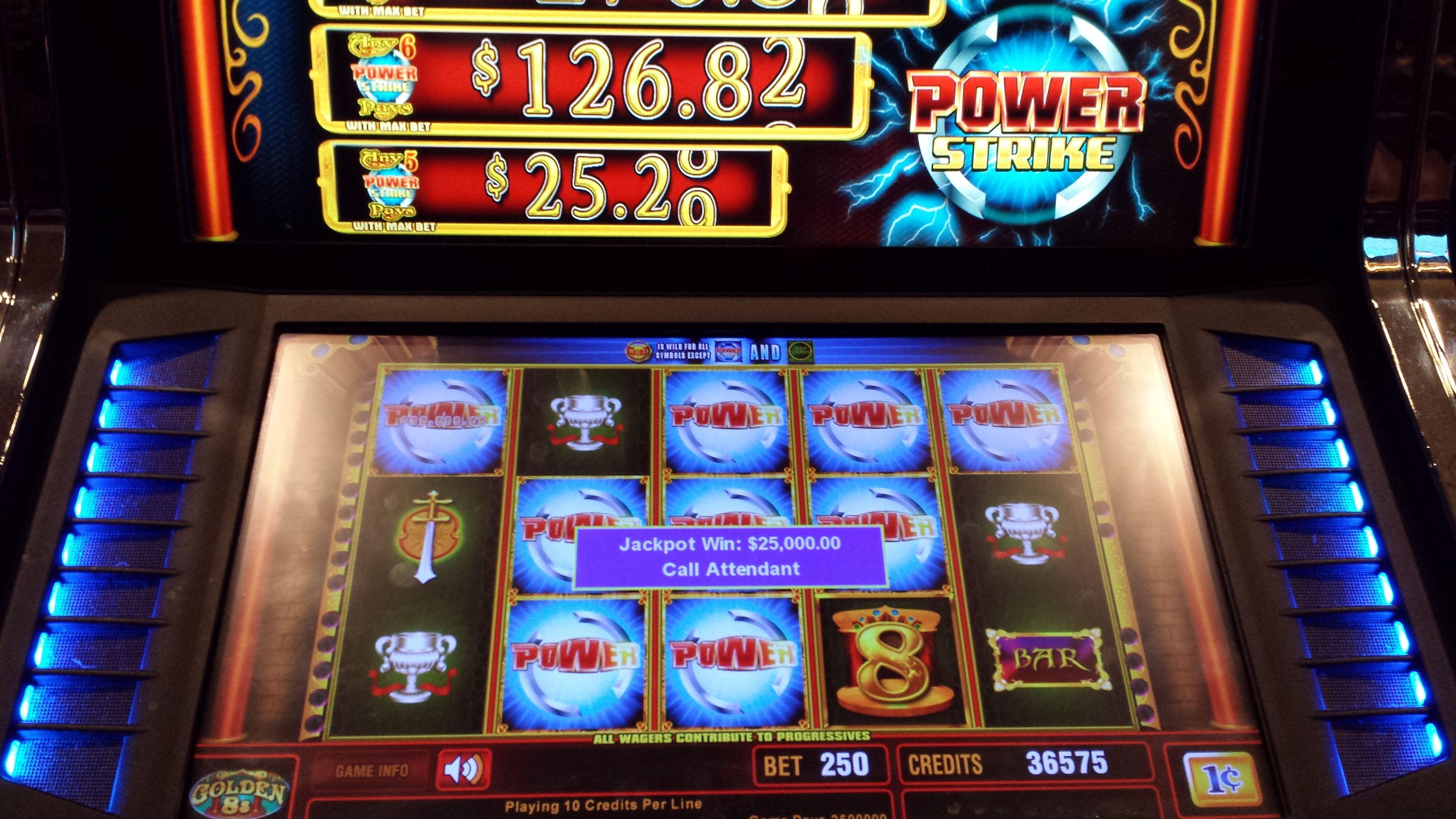 Resorts world casino ny poker laughlins riverside casino
