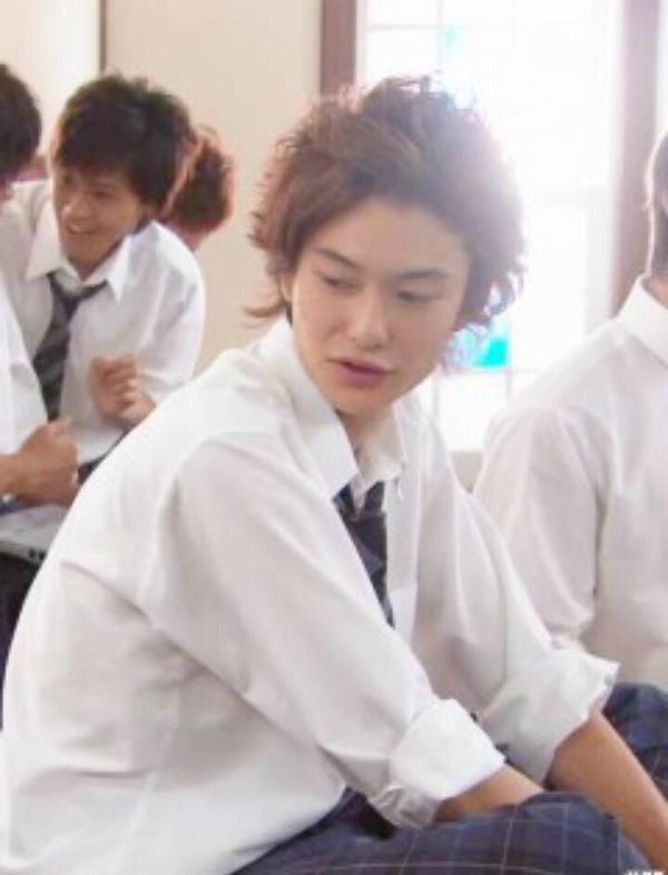 岡田将生の画像 p1_24
