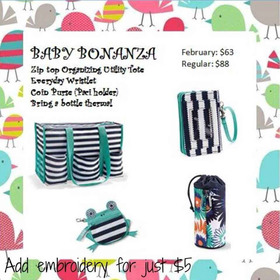 Thirty one new thirty one products pinterest