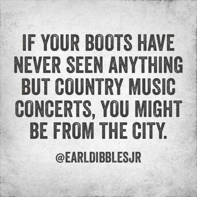 True Country Girl Quotes. QuotesGram