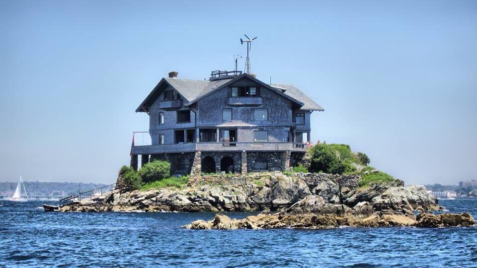 Narragansett Bay Rhode Island Pinterest