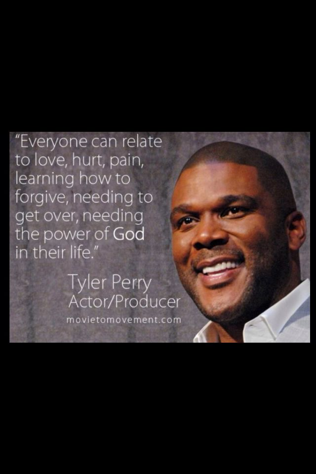 best quotes madea tyler perry quotesgram