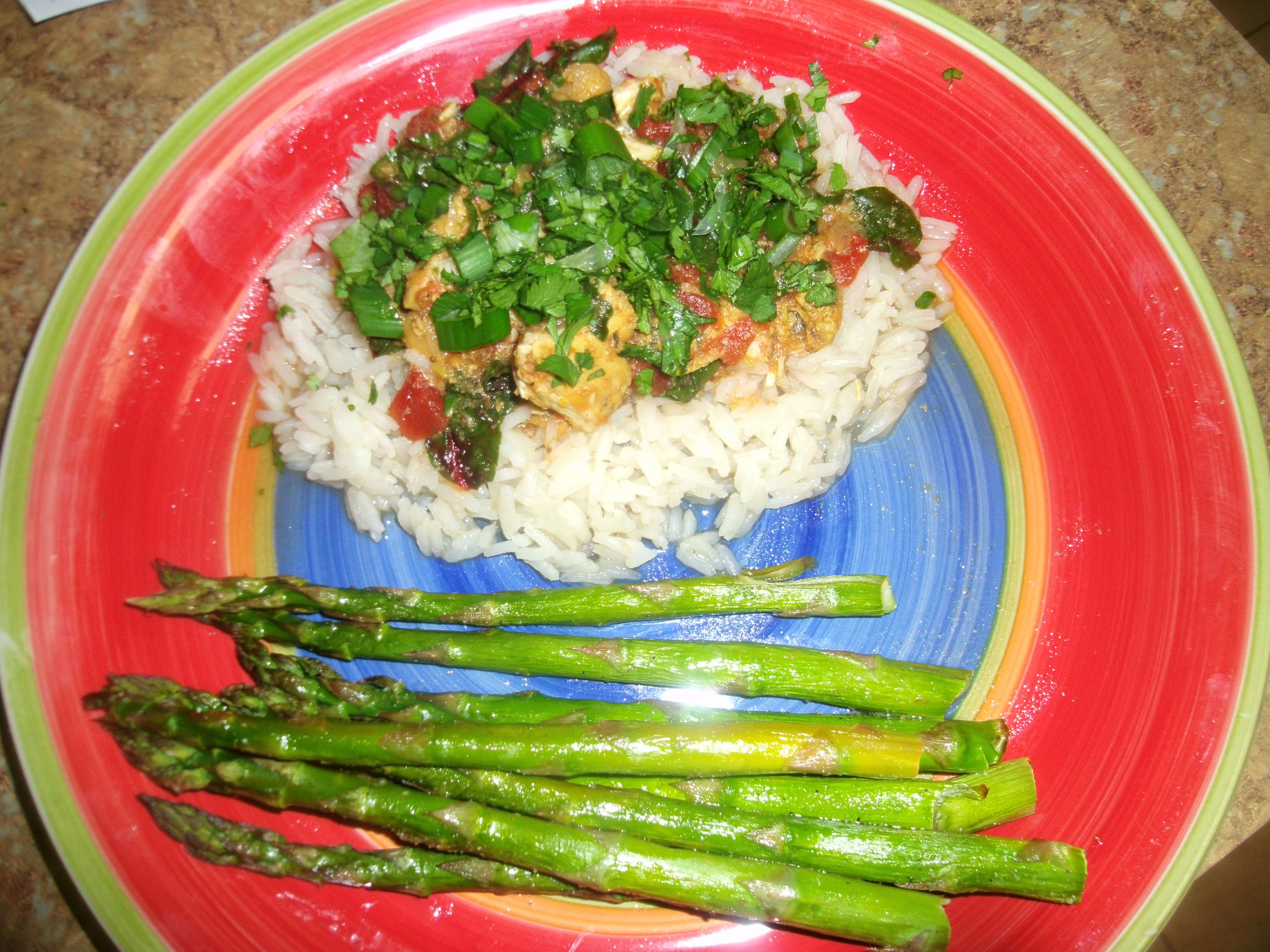 Pin by Jamie Chung on Foods! | Pinterest