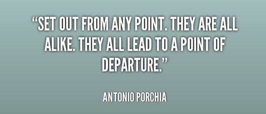 antonio porchia voice The summits guide, but among summits antonio porchia.