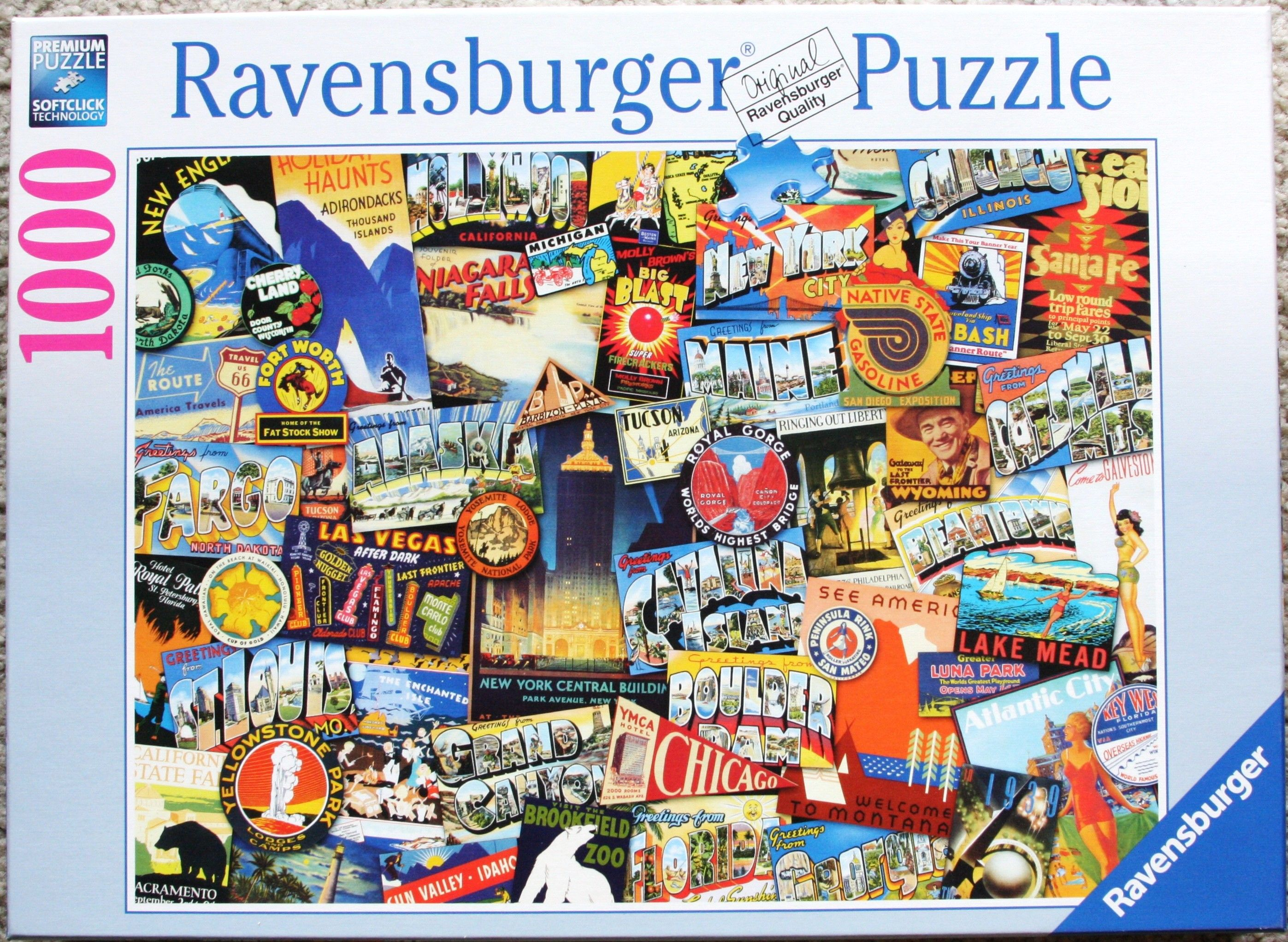 puzzle jigsaw puzzles