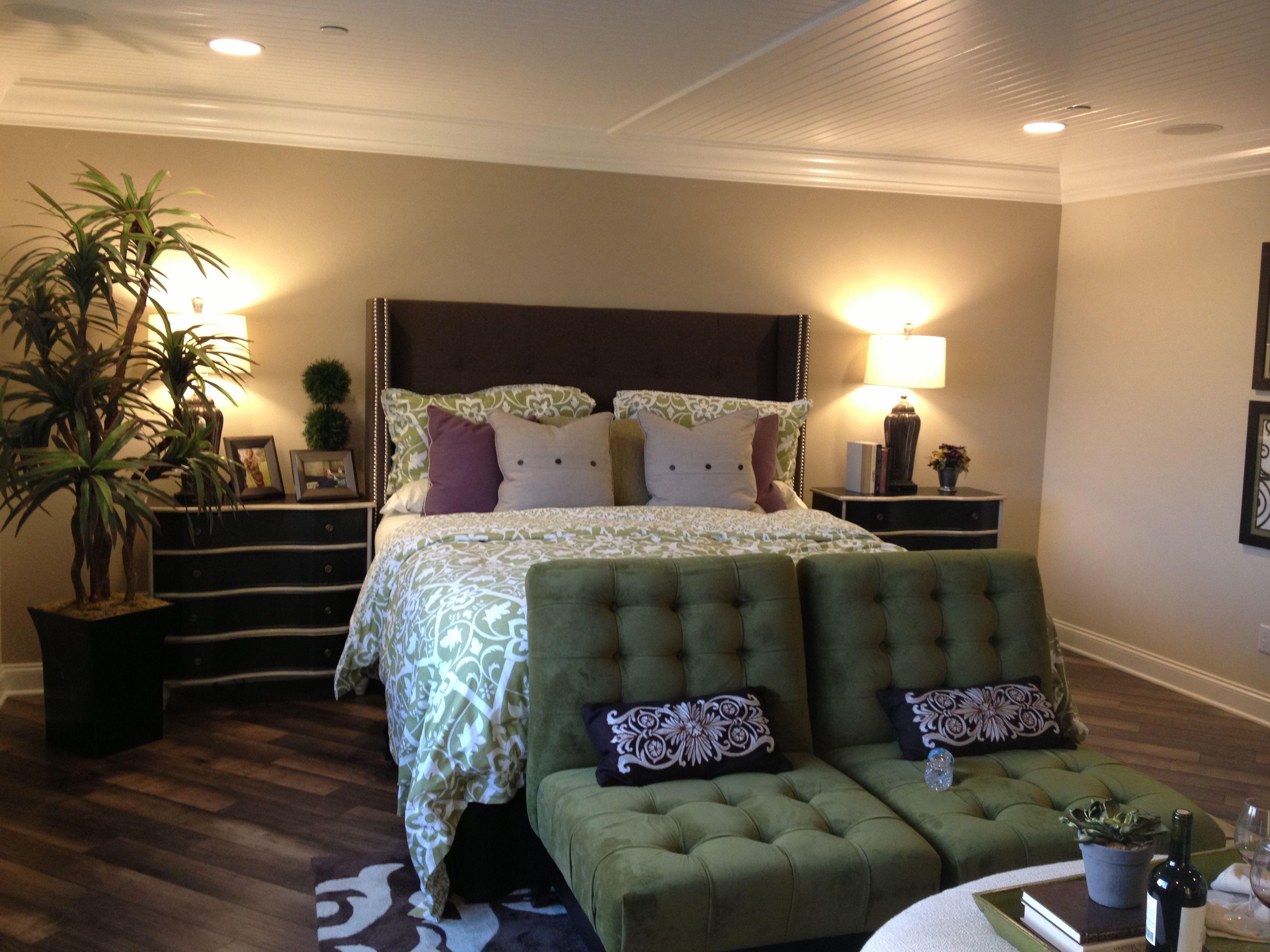 12 Simple Cozy Master Bedroom Ideas Ideas Imageries Billion Estates 80810
