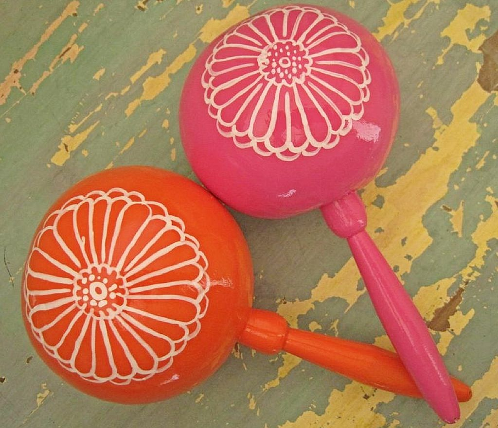 Image result for pictures of maracas