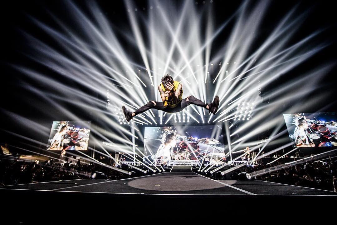 ONE OK ROCKの画像 p1_5
