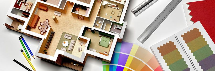25+ Best Ideas About Interior Design Degree On Pinterest