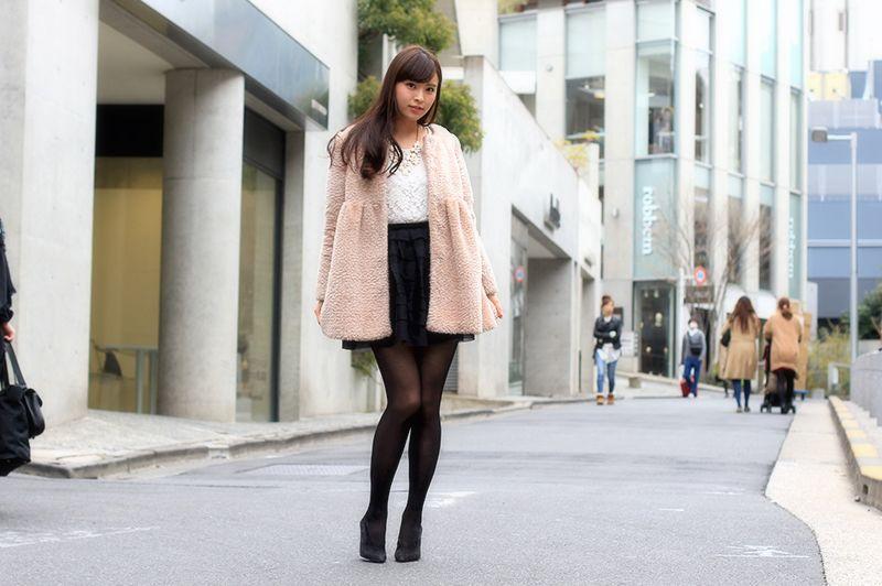 角谷暁子の画像 p1_16