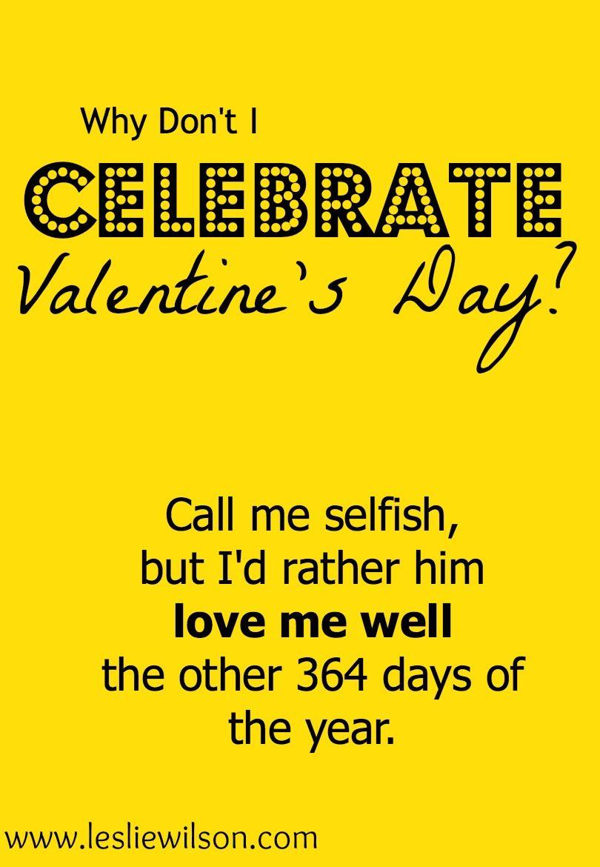 valentine's songs 2013