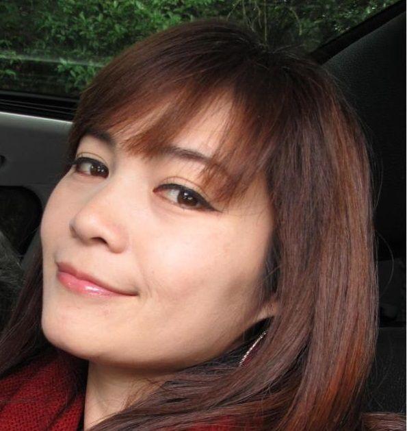 陳淑娟專業保姆 - 店家介紹 - Super hiPage中華黃頁網路電話簿_插圖