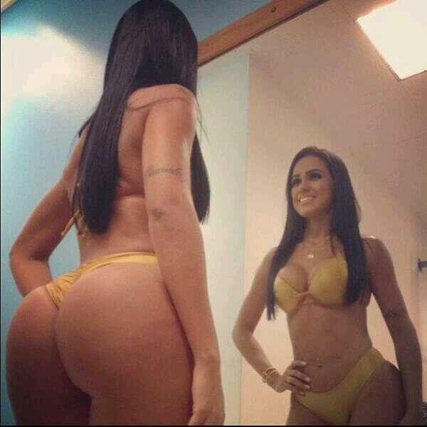bikini riot фото