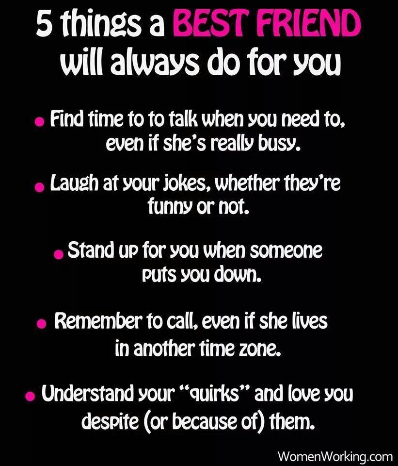 friendship quotes in valentine's day