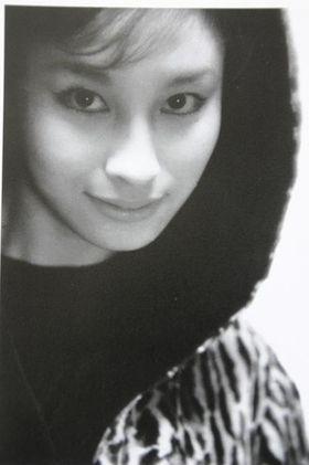 江波杏子の画像 p1_26