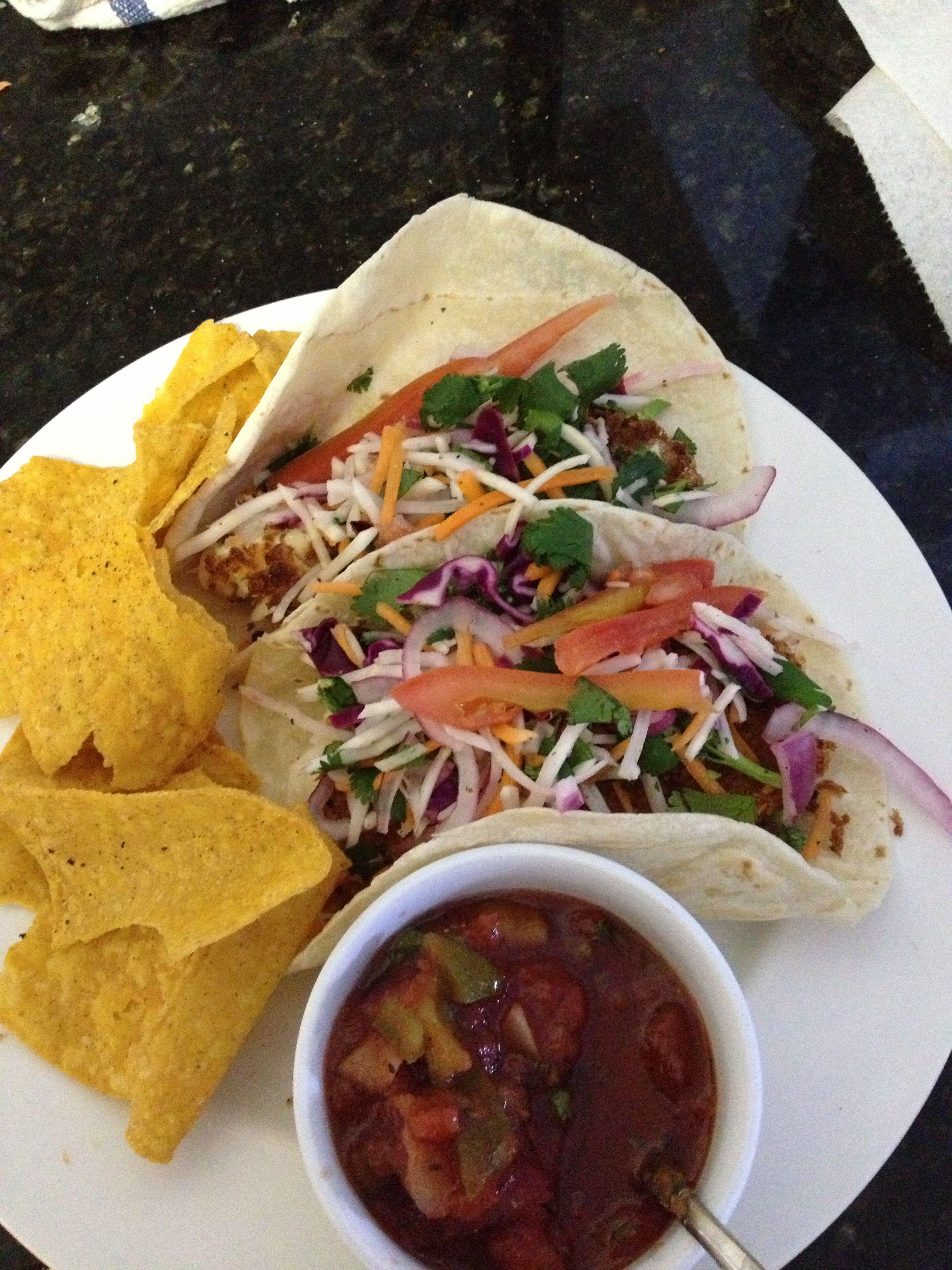fish tacos baja fish tacos fish tacos anaheim fish tacos saucy fish ...