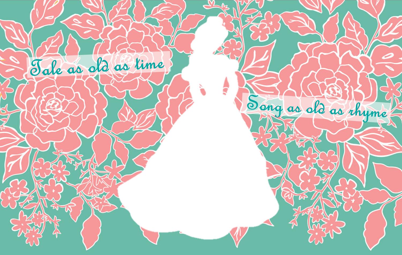 Supreme floral wallpaper tumblr