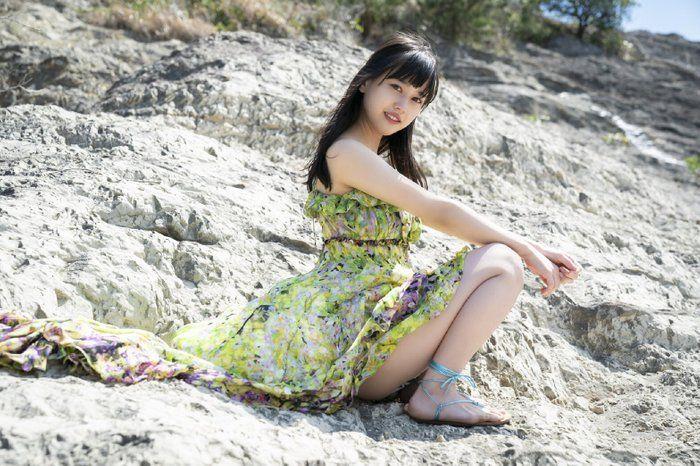 岡田佑里乃の画像 p1_38