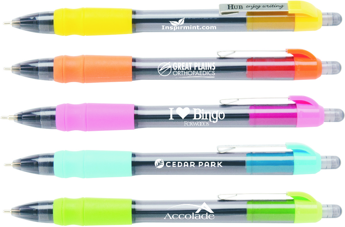 By hub pen company on pens and other quality writing instruments