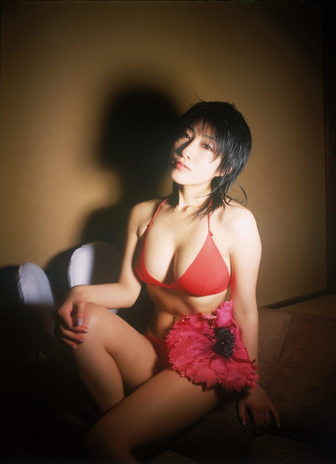 佐藤寛子 (タレント)の画像 p1_2