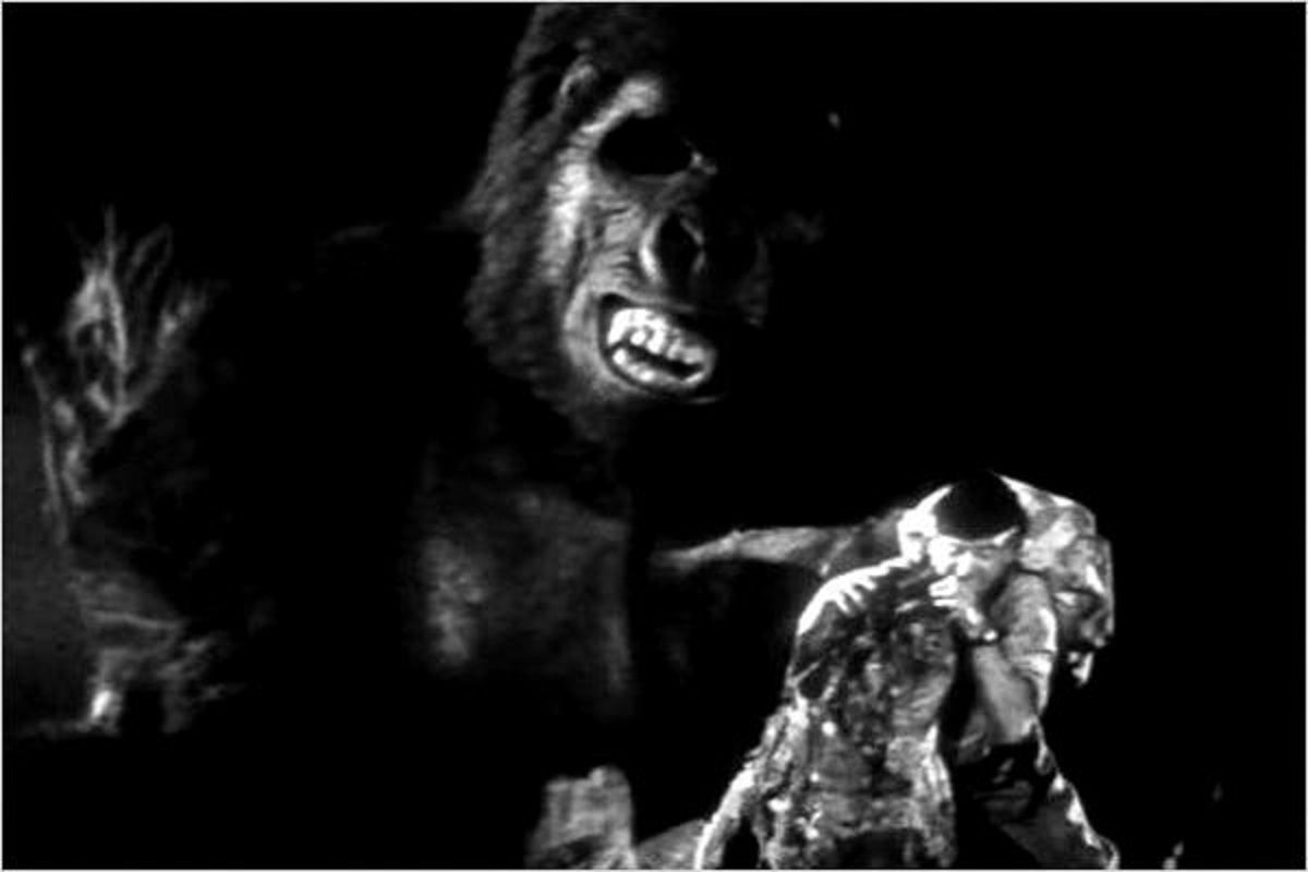 Kong Skull Island : Nous avons perdu la notion de