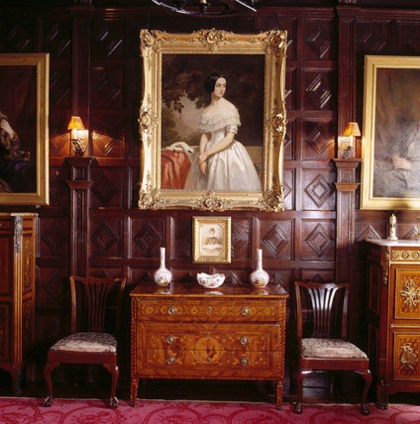 Pin by Judit Demcsak on Castles amp Palaces Interiors  : 456c484e0539c0adb8a8b54253334250 from pinterest.com size 848 x 856 jpeg 193kB